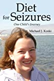 Watching your loved one have seizures - or having them yourself can be a very emotionally difficult thing to do. Our daughter struggled with over 100 seizures every day - even while heavily medicated (and we were scared of the medicine we were giving...