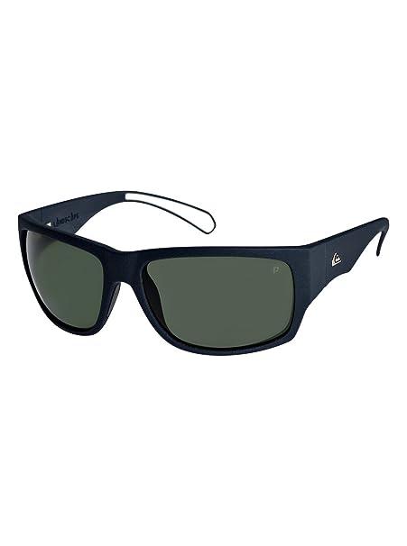 Quiksilver - Gafas de sol - Hombre - ONE SIZE