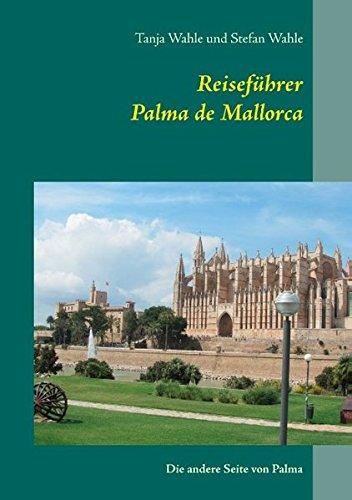reisefhrer-palma-de-mallorca-die-andere-seite-von-palma