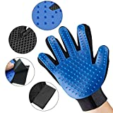 Pet Grooming Set Pet Grooming Glove