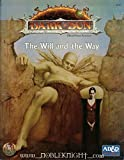 The Will and the Way, L. Richard Baker, 1560768614