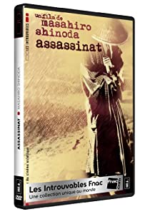 """Afficher """"Assassinat"""""""