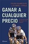 https://libros.plus/ganar-a-cualquier-precio-la-historia-oculta-del-dopaje-en-el-ciclismo/