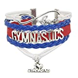 Girls Gymnastics