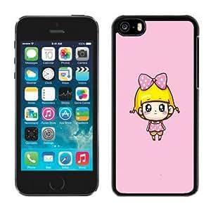 Lmf DIY phone caseDurable Superman Back Case/cover For iphone 6 4.7 inchLmf DIY phone case