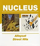 Alleycat / Direct Hits by Nucleus (2002-12-03)