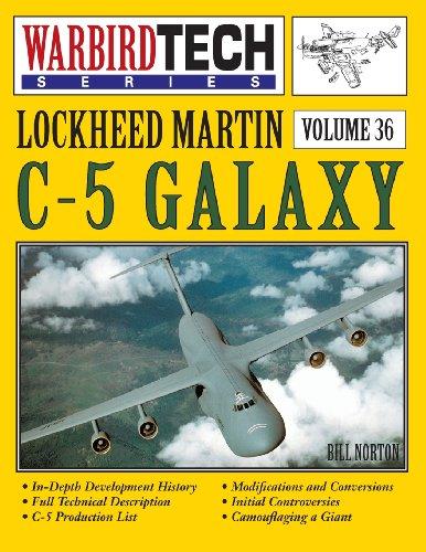 lockheed-martin-c-5-galaxy-warbirdtech-vol-36