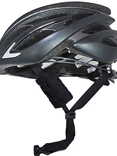 Cat Ears Classic Cycling Wind Noise Reducer