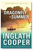 Dragonfly Summer: Book Two - Smith Mountain Lake Series (Volume 2)