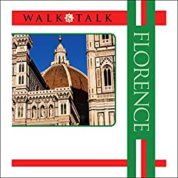 Walk and Talk Florence