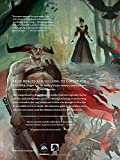 dragon-age-the-world-of-thedas-volume-2-3