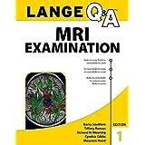 Lange Q&A MRI Examination