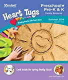 Heart Tugs—Summer 2014, Standard Publishing, 0784743231