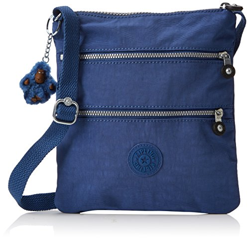 Kipling New Rizzi, Women