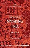 The Best of Speaking Tree - Volume 8