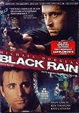 Black Rain (Special Collector's Edition) (Bilingual)