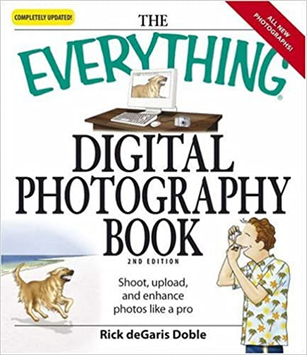 Arts photography | Download book library nook color! | Page 13