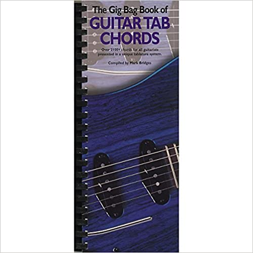 Real book download rapidshare music sales gig bag book of guitar.