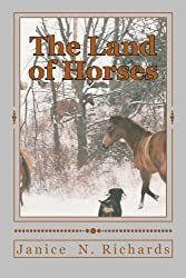 The Land of Horses
