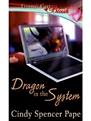 Dragon in the System (Geek Love, Book One)