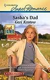 Sasha's Dad, Geri Krotow, 0373783876