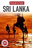 Sri Lanka (Insight Guides)