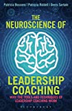 The Neuroscience of Leadership Coaching: Why the Tools and Techniques of Leadership Coaching Work