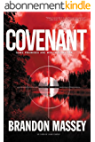 Covenant: A Thriller (English Edition)