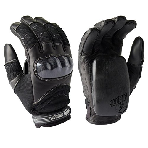 sector-9-mens-boxer-ii-skateboard-gloves-black-size-small-medium