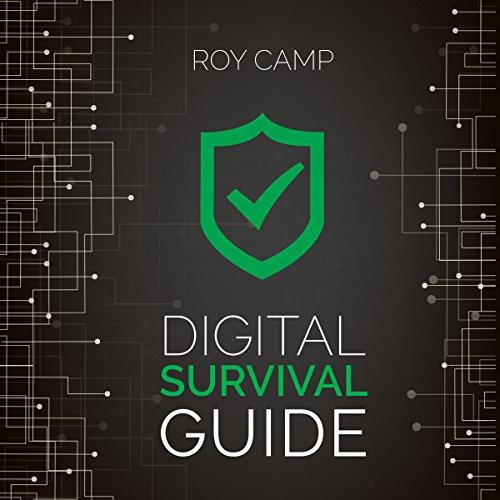 Digital Survival Guide