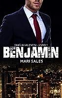 Mari Sales (Autor)(29)Comprar novo: R$ 3,99