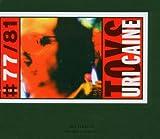 Caine, Uri Toys Other Modern Jazz