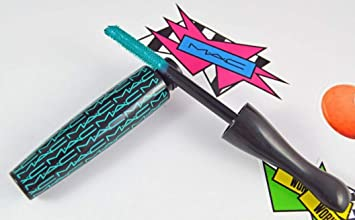 59c15ee737e Amazon.com : Work It Out In Extreme Dimension Mascara Sweaty Betty : Beauty