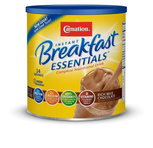 carnation-breakfast-essentials-chocolate-powder-177-ounce-canisters-pack-of-3