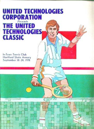 united-technologies-tennis-classic-program-1978