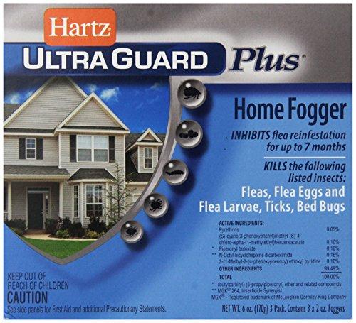 hartz-utlraguard-plus-home-fogger-3-pack