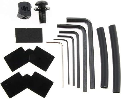 ZERIRA  product image 3