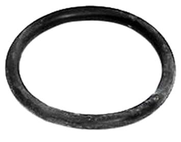 Honda 30110-PA1-732, Distributor O-Ring, Distributors