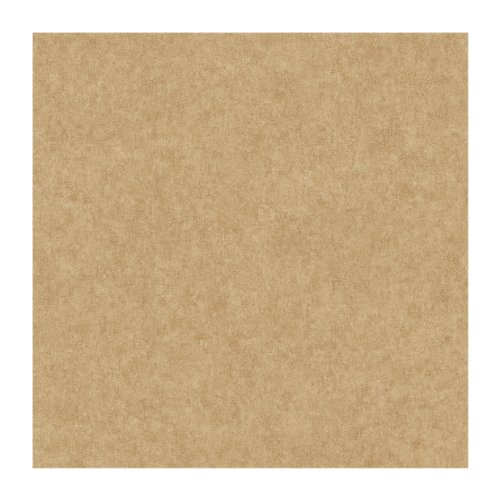 York Wallcoverings LM7980 Lake Forest Lodge Crackle Texture Wallpaper, Light Beige