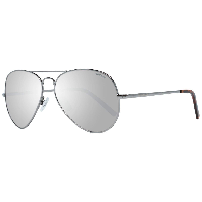 Polaroid - Gafas de sol Aviador PLD 1017/S