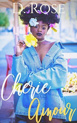 - Cherie Amour