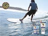 Badger Sport Sunscreen Cream SPF 35-2.9 oz
