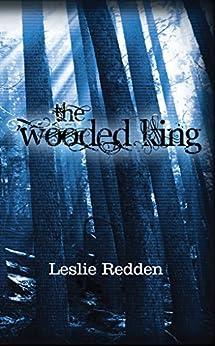 Leslie Redden