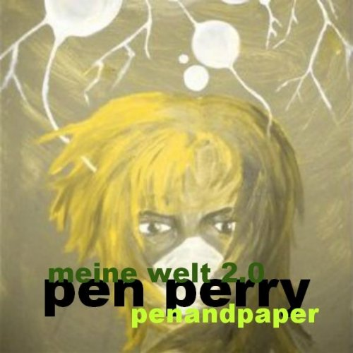 gute laune by pen perry on amazon music. Black Bedroom Furniture Sets. Home Design Ideas