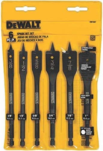 dewalt-drill-bit-set-spade-bits-assorted