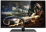 TCL 48-Inch 1080p 120Hz CMI LED HDTV LE48FHDF3310TA