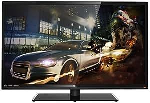 TCL LE48FHDF3310TA 48-Inch 1080p 120Hz CMI LED HDTV