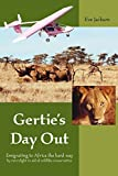Gertie's Day Out