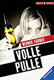 Volle Pulle (Short & Easy)
