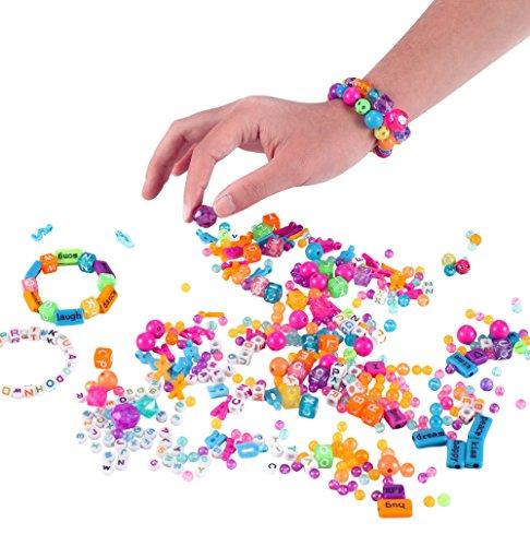 Charms Personalized Friendship Bracelet Jewelry